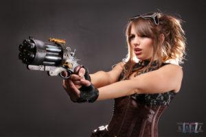 Web Liz Katz Steampunk IMG_2552 copy