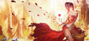 league-of-angels-amora-banner