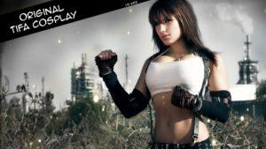original tifa cosplay site thumb 1