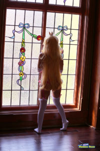 liz katz sexy princess peach cosplay web 16